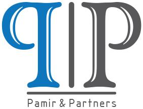 Pamir&Partners